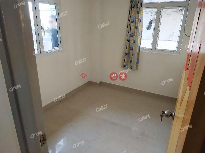 Property Search Hong Kong | OneDay | Residential | Sales Listings | Block B Siu Yat Building | 2 bedroom Low Floor Flat for Sale