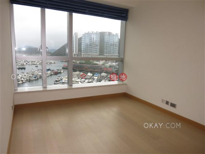 深灣 3座低層-住宅-出售樓盤-HK$ 3,100萬