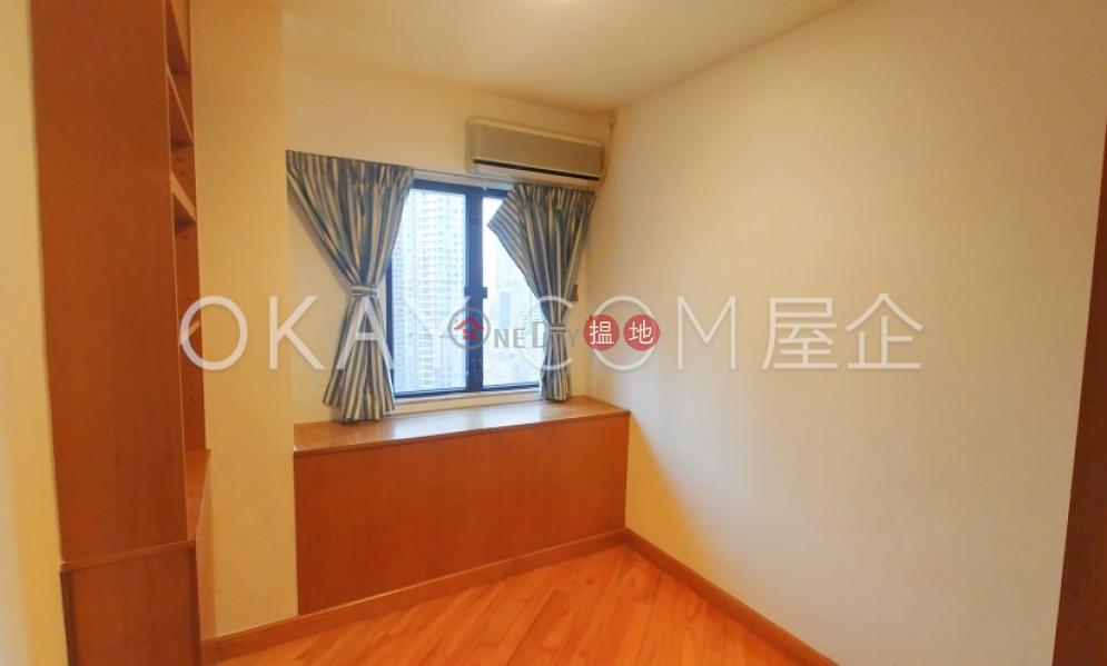 Block B Grandview Tower Middle | Residential, Sales Listings, HK$ 19M