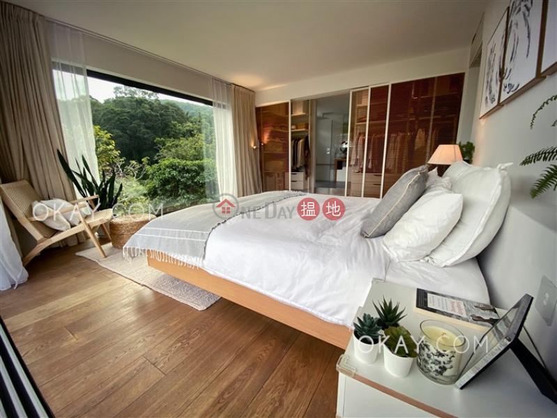 瓊瑛閣 (D座)-未知 住宅出售樓盤HK$ 2,080萬