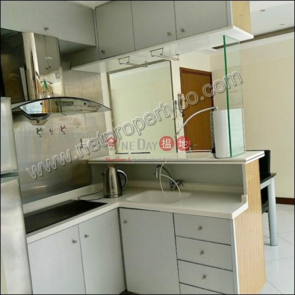 慧景臺-高層住宅-出租樓盤|HK$ 30,000/ 月
