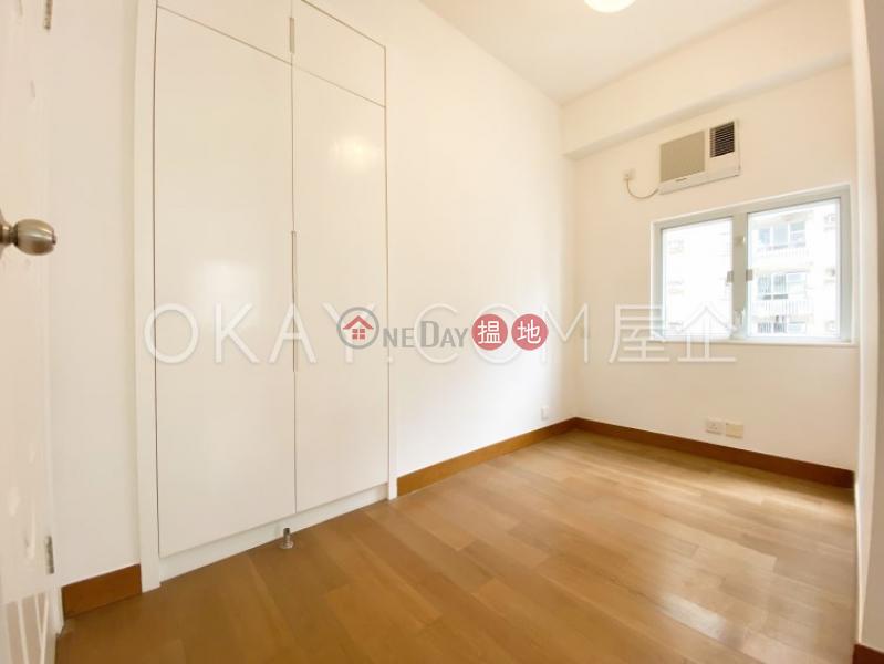 Elegant 2 bedroom on high floor   Rental 12-14 Princes Terrace   Western District Hong Kong, Rental   HK$ 36,000/ month