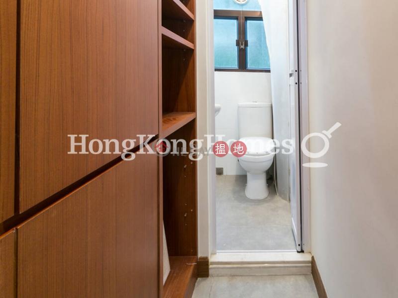 香港搵樓|租樓|二手盤|買樓| 搵地 | 住宅|出租樓盤大坑徑8號4房豪宅單位出租