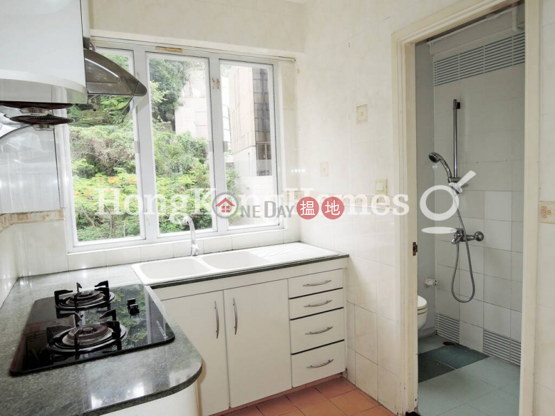 3 Bedroom Family Unit at Formwell Garden   For Sale   Formwell Garden 豐和苑 Sales Listings