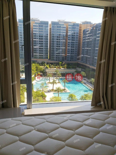Park Circle | Middle, Residential | Rental Listings | HK$ 20,000/ month