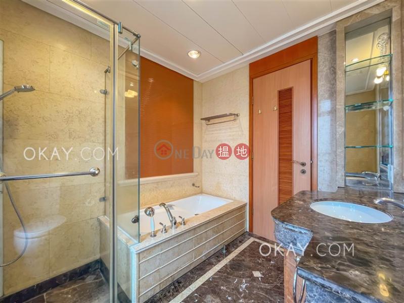 君頤峰8座中層住宅 出租樓盤HK$ 60,000/ 月