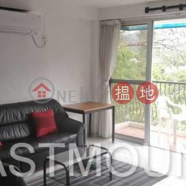 西貢 Pak Tam Chung 北潭涌村屋出售-麥理浩徑起點 | 物業 ID:2846北潭涌村屋出售單位