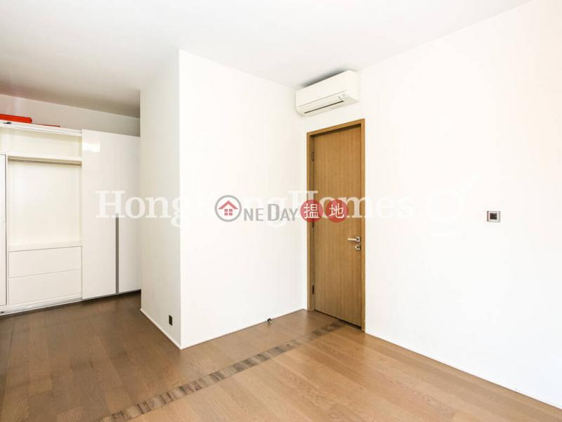 HK$ 4,480萬 蔚然 西區蔚然兩房一廳單位出售