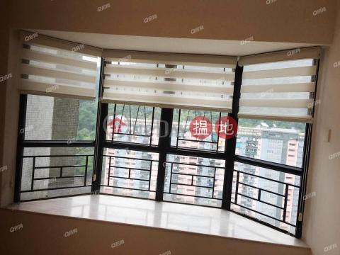 景觀開揚,豪宅名廈,即買即住,四通八達,地標名廈《光明臺買賣盤》|光明臺(Illumination Terrace)出售樓盤 (XGGD753000170)_0