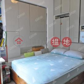 Grand Garden   3 bedroom Mid Floor Flat for Sale Grand Garden(Grand Garden)Sales Listings (XGGD741200089)_0