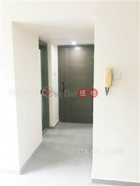 Charming 3 bedroom in Quarry Bay | For Sale|Mount Parker Lodge Block E(Mount Parker Lodge Block E)Sales Listings (OKAY-S357020)_0