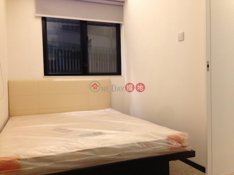 Flat for Rent in Yee Hong Building, Wan Chai, 212-214 Wan Chai Road | Wan Chai District Hong Kong Rental, HK$ 17,500/ month