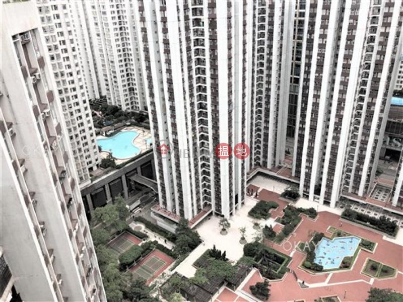 4房2廁,極高層,露台《太古城海景花園(西)紫樺閣 (36座)出售單位》-22太榮路 | 東區香港出售HK$ 2,900萬