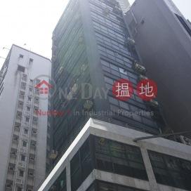 Hiranand House,Tsim Sha Tsui, Kowloon