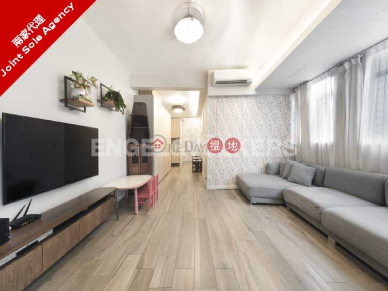 3 Bedroom Family Flat for Sale in Wan Chai, 54-56 Morrison Hill Road | Wan Chai District Hong Kong Sales | HK$ 25M