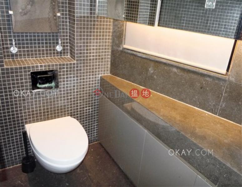 HK$ 1,680萬 珊瑚閣 C1-C3座 東區-2房1廁,極高層,連車位《珊瑚閣 C1-C3座出售單位》
