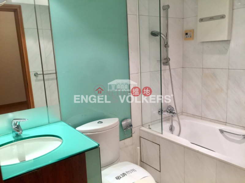 4 Bedroom Luxury Flat for Rent in Central Mid Levels 8A Old Peak Road | Central District | Hong Kong | Rental HK$ 110,000/ month