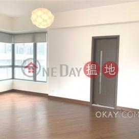 Elegant 1 bedroom with balcony | For Sale