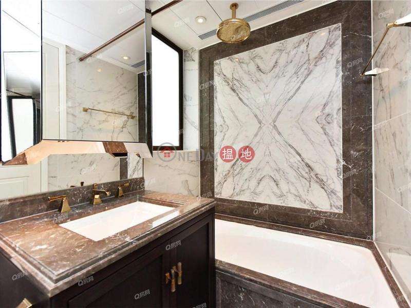Castle One By V | 2 bedroom High Floor Flat for Rent | 1 Castle Road | Western District, Hong Kong Rental, HK$ 56,000/ month