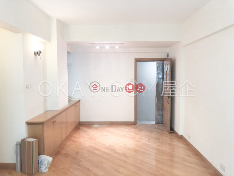 Property Search Hong Kong | OneDay | Residential Sales Listings, Popular 1 bedroom in Happy Valley | For Sale
