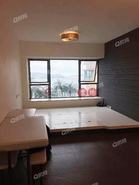 Tower 7 Island Resort | 3 bedroom Low Floor Flat for Sale|Tower 7 Island Resort(Tower 7 Island Resort)Sales Listings (QFANG-S62423)_0
