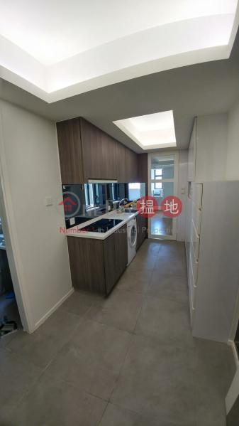 Kwong Wah Building High   Residential Rental Listings HK$ 18,800/ month