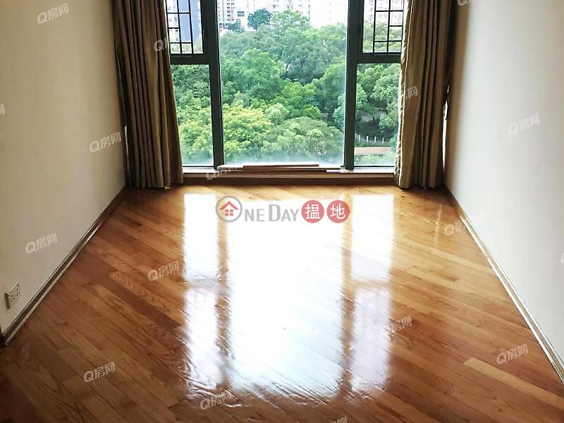 The Laguna Mall | 2 bedroom Flat for Rent | The Laguna Mall 海逸坊 Rental Listings