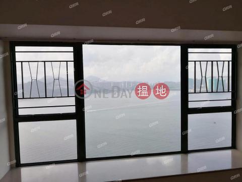 高層海景,環境清靜,間隔實用《藍灣半島 8座買賣盤》|藍灣半島 8座(Tower 8 Island Resort)出售樓盤 (QFANG-S93875)_0