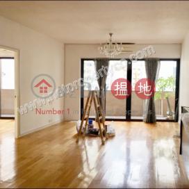 祟德大廈 灣仔區崇德大廈(Zenith Mansion)出售樓盤 (A043590)_0