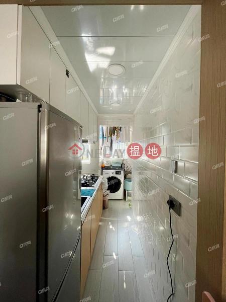 Seaview Garden | 2 bedroom Mid Floor Flat for Sale | Seaview Garden 海福花園 Sales Listings
