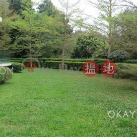 3房2廁,海景,連車位《黃麻角道22號出租單位》|黃麻角道22號(22 Wong Ma Kok Road)出租樓盤 (OKAY-R30410)_0