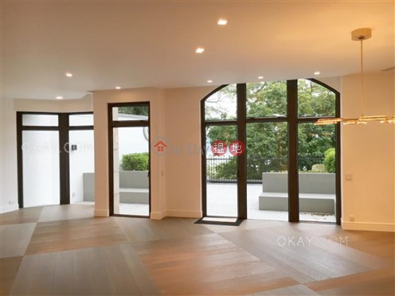 4房4廁,海景,連車位,露台《南源出售單位》|南源(Bay Villas)出售樓盤 (OKAY-S37354)
