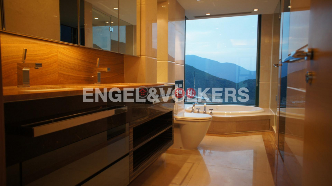 Property Search Hong Kong | OneDay | Residential Rental Listings, 4 Bedroom Luxury Flat for Rent in Repulse Bay