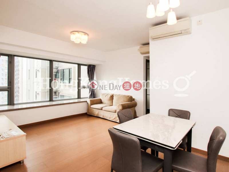 3 Bedroom Family Unit at Centre Point | For Sale | Centre Point 尚賢居 Sales Listings