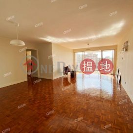 Block 19-24 Baguio Villa | 3 bedroom Flat for Rent|Block 19-24 Baguio Villa(Block 19-24 Baguio Villa)Rental Listings (XGGD802400648)_0