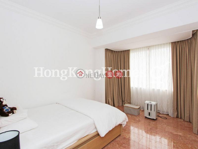 陽明山莊 凌雲閣三房兩廳單位出售-88大潭水塘道 | 南區-香港-出售-HK$ 6,500萬