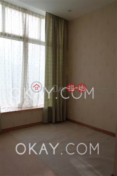 Beautiful 3 bedroom with balcony & parking | Rental | Oasis 欣怡居 Rental Listings
