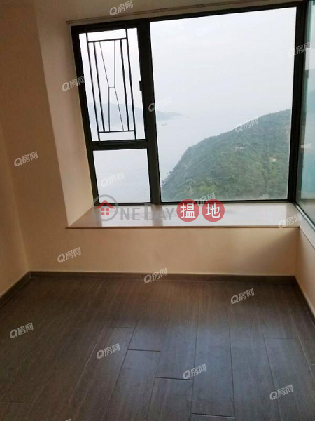 HK$ 1,150萬藍灣半島 6座柴灣區山海環抱,實用三房《藍灣半島 6座買賣盤》