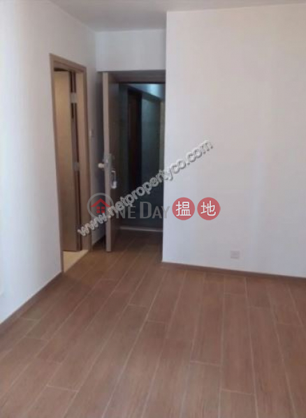 1-bedroom unit for rent in Wan Chai, Causeway Centre Block C 灣景中心大廈C座 Rental Listings | Wan Chai District (A064198)