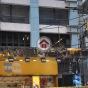 順安商業大廈 (Shun On Commercial Building) 中區德輔道中112-114號|- 搵地(OneDay)(3)