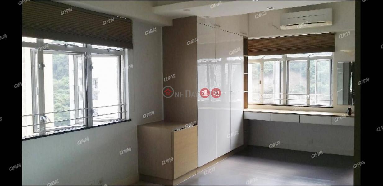 鄰近太古坊靚裝開放式單位《漢威大廈租盤》11海光街 | 東區|香港出租HK$ 18,000/ 月