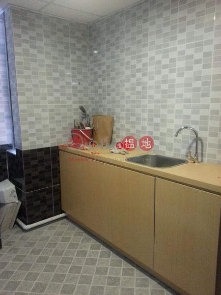 HK$ 7.98M | Vanta Industrial Centre Kwai Tsing District, Vanta Industrial Centre