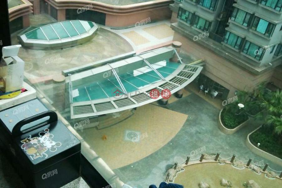 HK$ 1,028萬-新都城 3期 都會豪庭 3座-西貢-交通方便,即買即住《新都城 3期 都會豪庭 3座買賣盤》