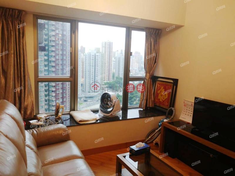 HK$ 7.28M | Yoho Town Phase 1 Block 1 Yuen Long, Yoho Town Phase 1 Block 1 | 2 bedroom Flat for Sale