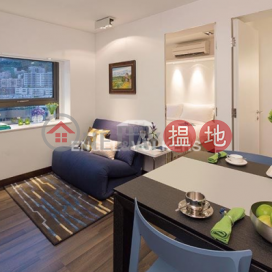 2 Bedroom Flat for Sale in Happy Valley|Wan Chai DistrictV Happy Valley(V Happy Valley)Sales Listings (EVHK41569)_0