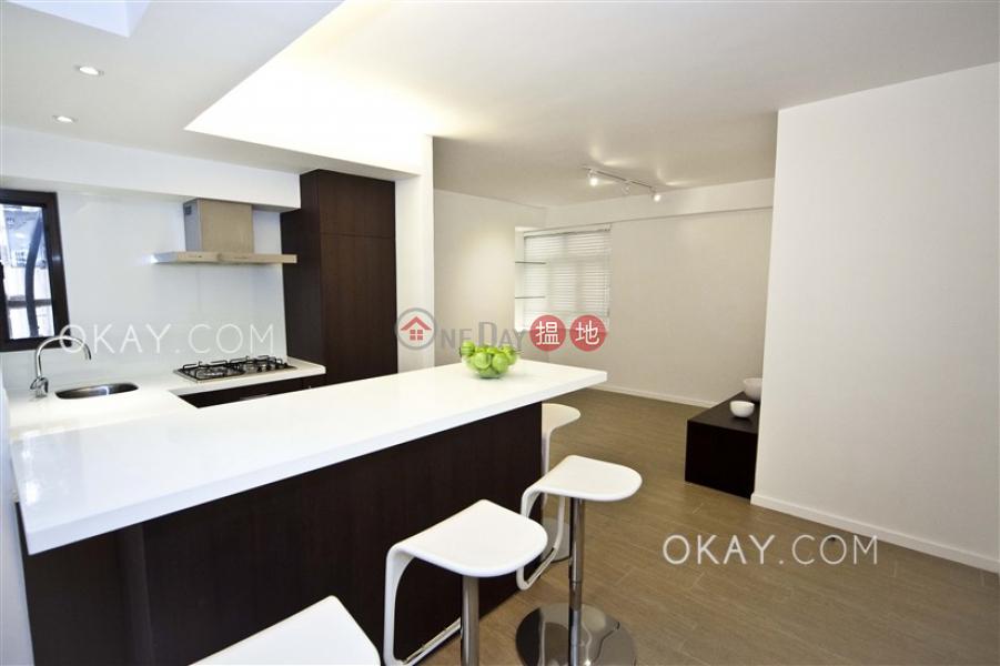 嘉景臺-中層住宅-出售樓盤-HK$ 1,090萬