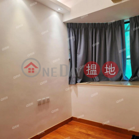 South Bay Towers | 2 bedroom Mid Floor Flat for Rent|South Bay Towers(South Bay Towers)Rental Listings (XGGD761700056)_0