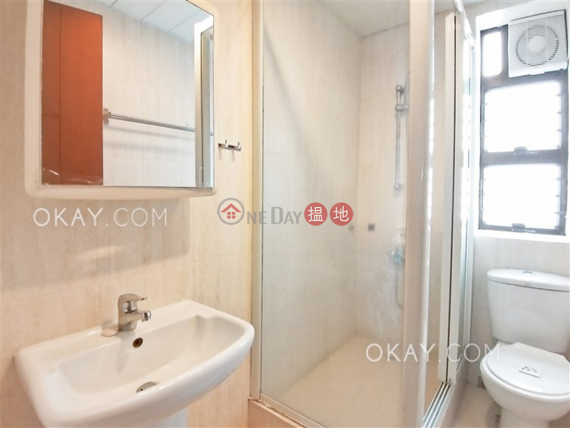 Lai Cheung House High Residential Rental Listings HK$ 55,000/ month