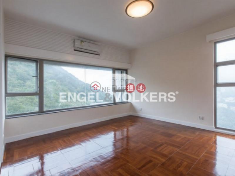 山頂4房豪宅筍盤出售|住宅單位|崑廬(Mountain Lodge)出售樓盤 (EVHK44164)