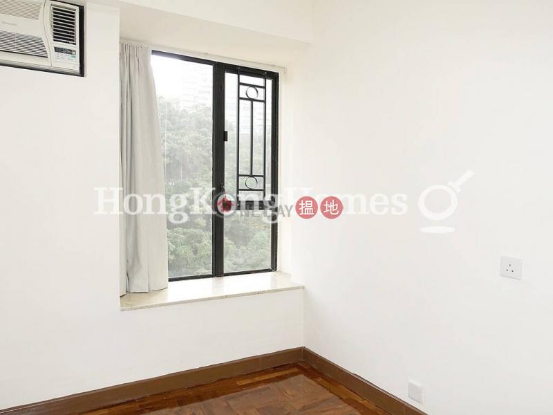 蔚雲閣未知住宅-出售樓盤-HK$ 2,180萬